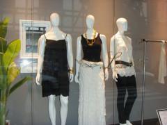 roupas de luxo 5