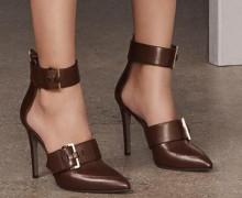 sapatos moda inverno 2014 femininos 1