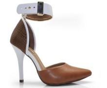 sapatos moda inverno 2014 femininos 3