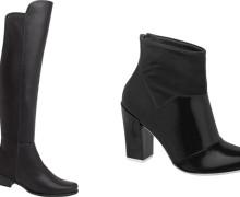 sapatos moda inverno 2014 femininos 4