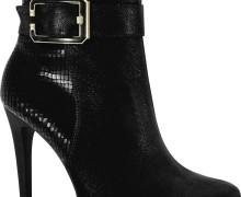 sapatos moda inverno 2014 femininos  5