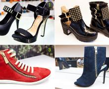 sapatos moda inverno 2014 femininos 6