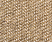 tapetes carpetes clatt