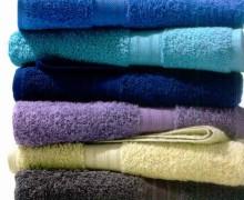 toalhas de banho 1