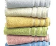 toalhas de banho 2
