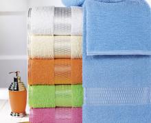 toalhas de banho 3