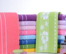 toalhas de banho 4