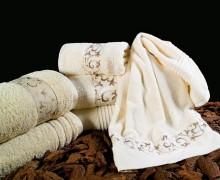 toalhas de banho 5