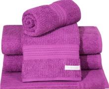 toalhas de banho 6