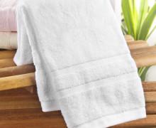 toalhas de rosto 3