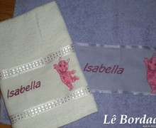 toalhas de rosto 4