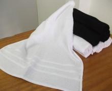 toalhas de rosto 6