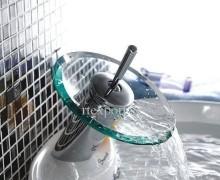 torneira para banheiro 4