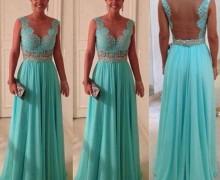vestido para casamento de dia 3