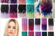 cabelos coloridos 3