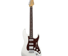 guitarra fender 1