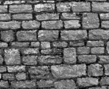 muro de pedra 1