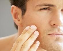 pele masculina 2