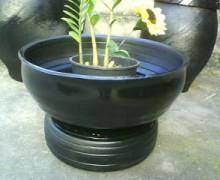 reciclar pneus 2