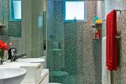 banheiro pequeno 1