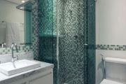 banheiro pequeno 2