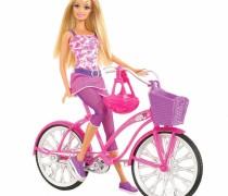 boneca barbie 1