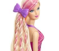 boneca barbie 3