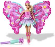 boneca barbie 4