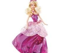 boneca barbie 5