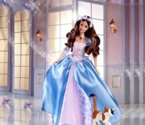 boneca barbie 6
