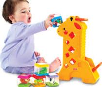 brinquedos educativos 1