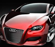 carro vermelho 1