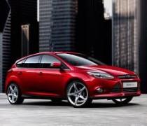 carro vermelho 6