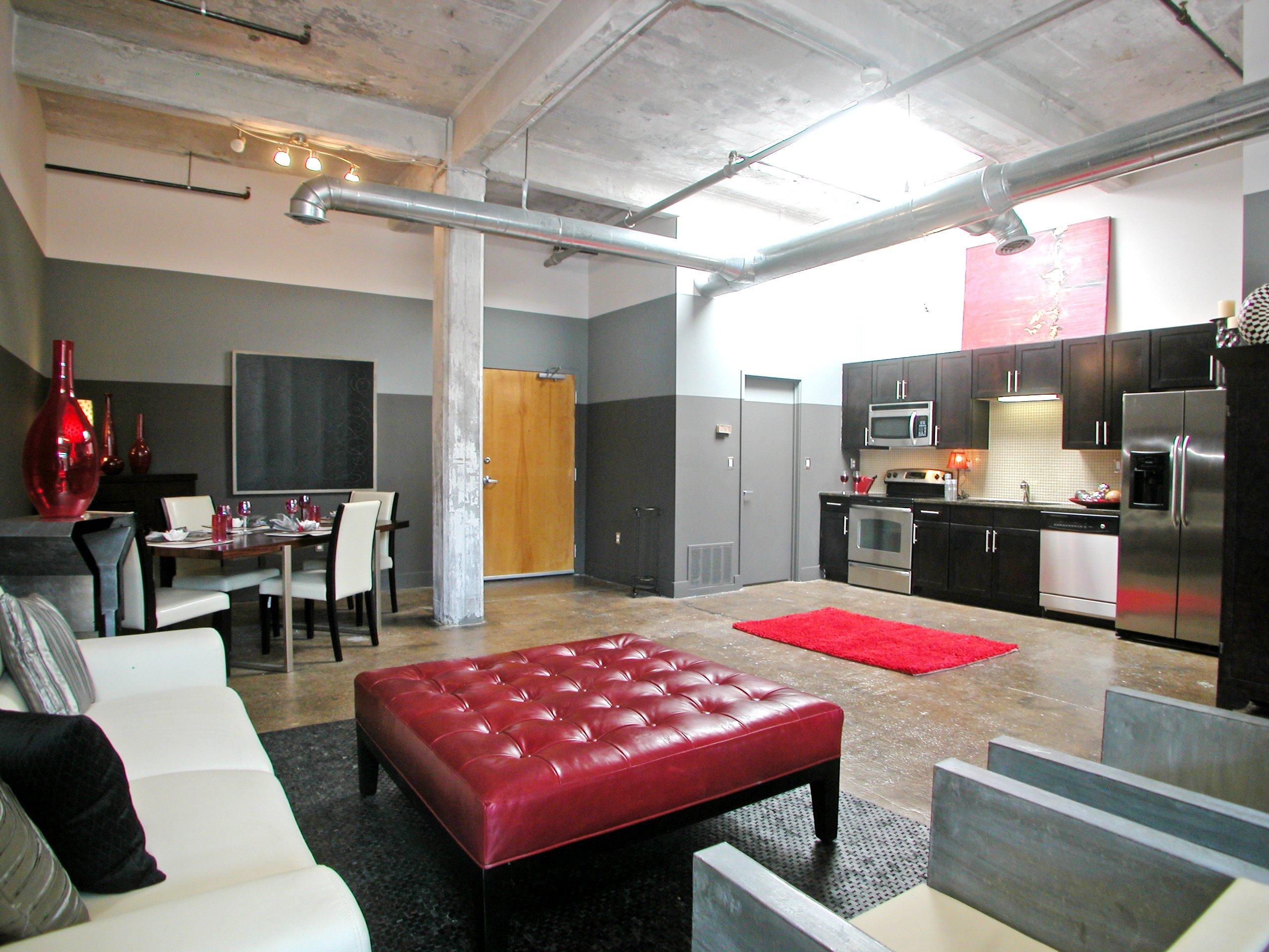 #AD1E2F cozinha industrial decoracao moda casa tendencias decoracao 2015 2560x1920 px Projeto De Cozinha Industrial Hotel_4665 Imagens