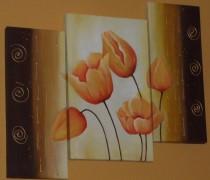 quadros decorativos 1