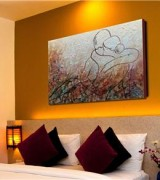 quadros decorativos 4