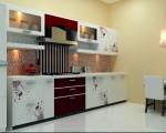 acessorios para cozinha 1