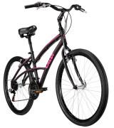 bicicleta caloi feminina 3