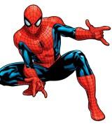 homem aranha 5