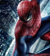 homem aranha 6