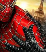 homem aranha 7