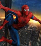 homem aranha 9