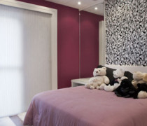 quarto decorativo para quarto de moca 1