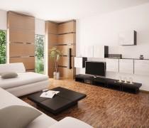 sala grande moderna 1
