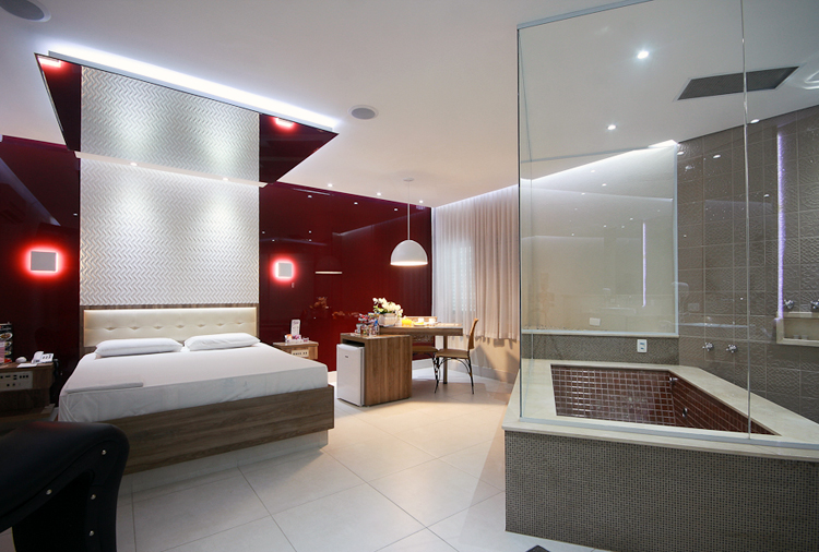 suite moderna master