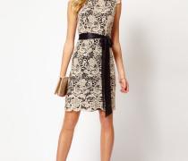 vestido tubinho com renda 6