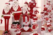 enfeites natalinos 5