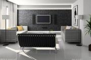 sala de tv moderna 5