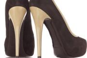 sapatos scarpin 4