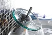 torneira para banheiro diferente 5